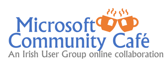 Power BI & Snowflake at the Microsoft Community Café